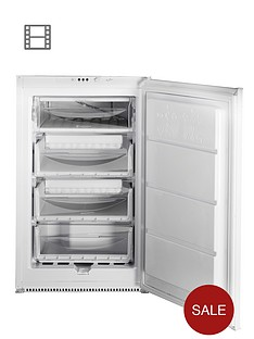 hotpoint-hz1422-integrated-freezer-white