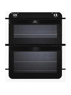 new-world-nw701do-70cm-built-under-fanned-electric-double-oven-white