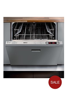 beko-dw686-full-size-integrated-dishwasher