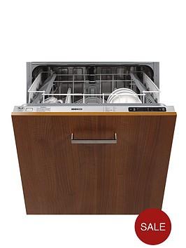 beko-dw603-full-size-integrated-dishwasher