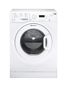 hotpoint-wmxtf942pl-1400-spin-9kg-load-washing-machine