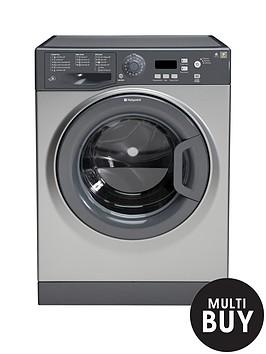 hotpoint-extra-wmxtf942g-1400-spin-9kg-load-washing-machine-graphite