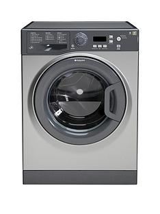 hotpoint-wmxtf942gl-1400-spin-9kg-load-washing-machine-graphite