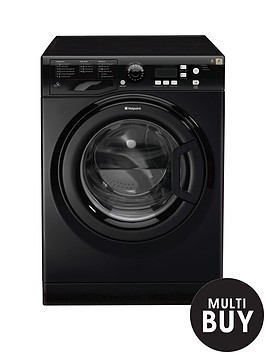 hotpoint-extra-wmxtf942k-1400-spin-9kg-load-washing-machine-black
