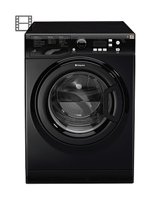 hotpoint-wmxtf942k-1400-spin-9kg-load-washing-machine-black