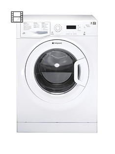 hotpoint-wmxtf922p-1200-spin-9kg-load-washing-machine-polar