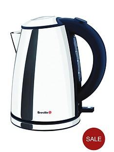 breville-vkj472-compact-jug-kettle-polished-stainless-steel