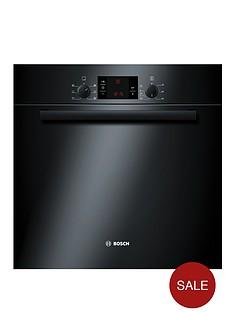 bosch-hba43b261b-classixx-built-in-single-electric-oven-black