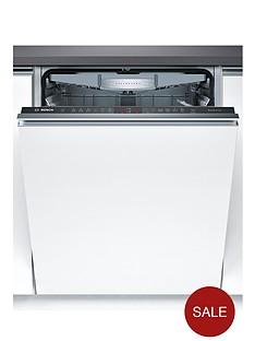 bosch-smv69t30uk-full-size-integrated-dishwasher