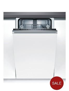 bosch-spv40c00gb-slimline-integrated-dishwasher
