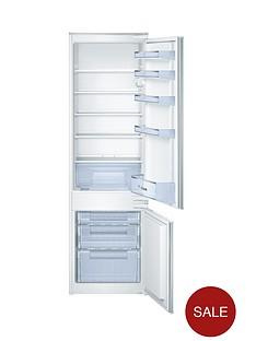 bosch-kiv38x22gb-integrated-fridge-freezer