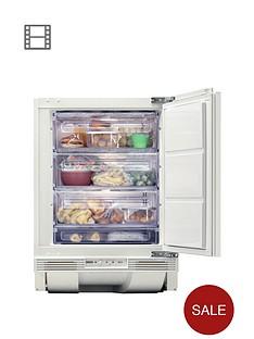 zanussi-zqf11430da-integrated-under-counter-freezer