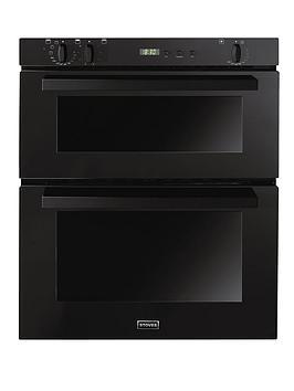 stoves-seb700fps-built-under-electric-double-oven-black