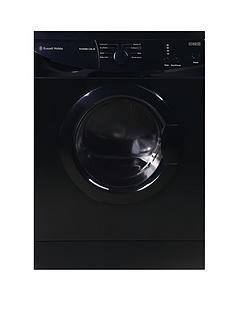 russell-hobbs-rhwm612b-m-1200-spin-6kg-load-washing-machine-black