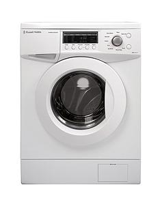 russell-hobbs-rhwm81400didw-1400-spin-8kg-load-washing-machine-white