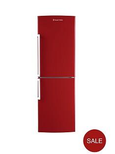 russell-hobbs-rh55ff173r-55-cm-fridge-freezer-red