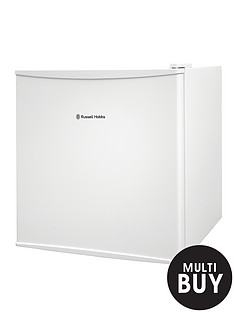 russell-hobbs-rhttfz1-table-top-freezer-white