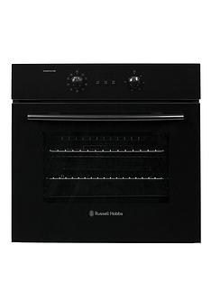 russell-hobbs-rhbmfe01-60cm-built-in-single-oven-black