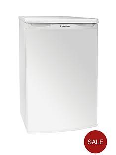 russell-hobbs-rhuclf55-larder-fridge