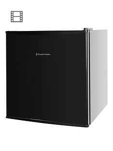 russell-hobbs-rhttlf1b-table-top-larder-fridge-black