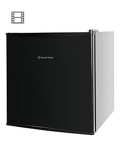 russell-hobbs-rhttlf1b-table-top-larder-fridge-black