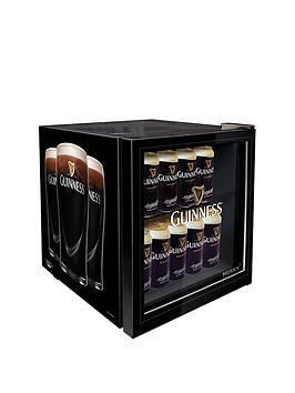 husky-hy205-guinness-mini-beer-fridge