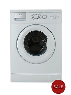 swan-sw2050w-1200-spin-7kg-load-washing-machine-next-day-delivery