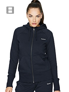 reebok-elements-hoody