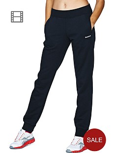 reebok-elements-cuffed-pants