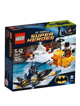 lego-super-heroes-batman-the-penguin-face-off