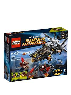 lego-man-bat-attack