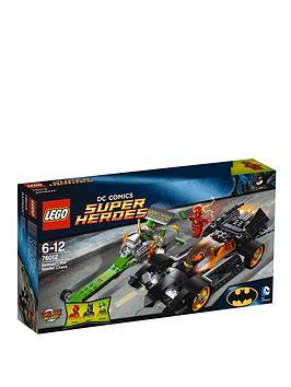 lego-batman-the-riddler-chase