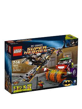 lego-super-heroes-batman-the-joker-steam-roller