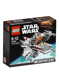 lego-star-wars-x-wing-fighter