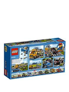 lego-city-city-great-vehicles-auto-transporter