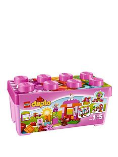 lego-duplo-all-in-one-pink-box-of-fun