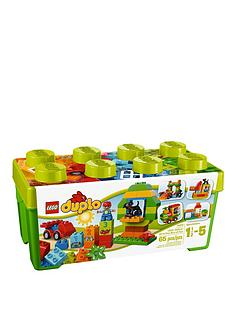 lego-duplo-all-in-one-green-box-of-fun