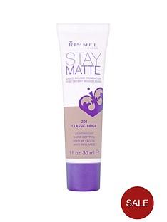 rimmel-stay-matte-liquid-mousse-foundation