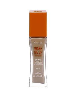 rimmel-wake-me-up-foundation