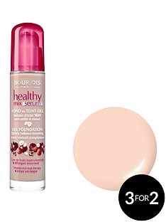 bourjois-healthy-serum-mix-foundation-free-bourjois-cosmetic-bag