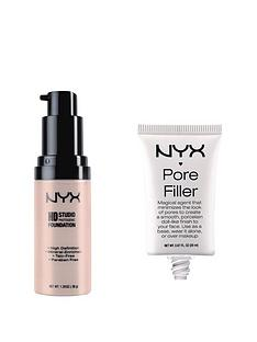 nyx-pore-filler-high-definition-foundation