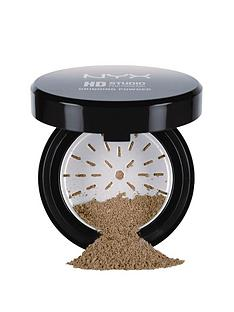 nyx-hd-studio-photogenic-grinding-powder