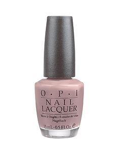 opi-nail-polish-chocolate-moose-free-opi-clear-top-coat