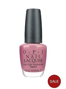 opi-nail-polish-not-so-bora-bora-ing-pink