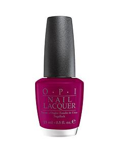 opi-nail-polish-miami-beet-free-opi-clear-top-coat