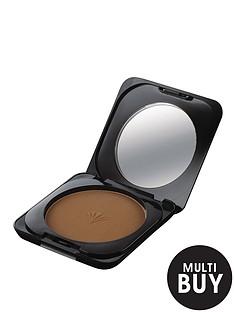 st-tropez-powder-bronzer-matte-12g-and-free-st-tropez-cosmetic-bag-set