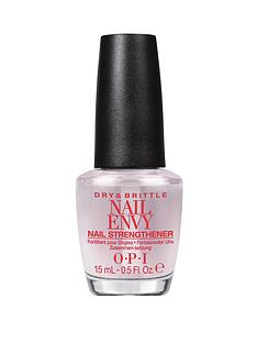 opi-nail-envy-dry-and-brittle-nails-free-clear-top-coat-offer
