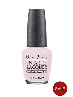 opi-nail-polish-sweet-heart