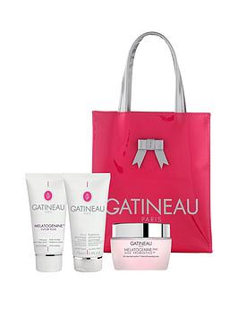gatineau-activ-eclat-radiant-anti-ageing-collection