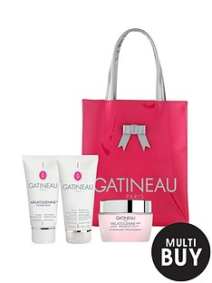 gatineau-free-gift-activ-eclat-radiant-anti-ageing-collection-and-free-gatineau-cleanse-and-smooth-collection